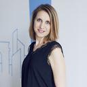 Julie Garnier avatar