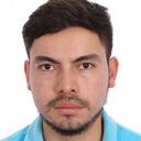 pablo cisneros avatar