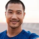 Peter Chan avatar