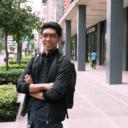 AJ Dumanhug avatar