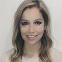 Olivia Granat avatar