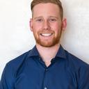 Austin Blair avatar