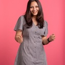 Priyanka Pandit avatar