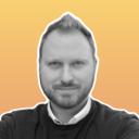 Chris Rohrbach avatar