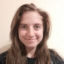 Emily Dickson avatar