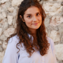 Alix Leconte avatar