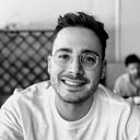 Jonathon Ferrer avatar
