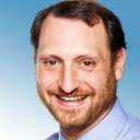 Danny Hershtal avatar