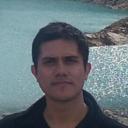 Juan Cabrera avatar