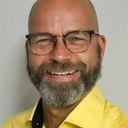 Kristján Geir Mathiesen avatar