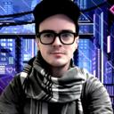 Derek avatar
