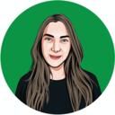 Ophélie avatar
