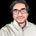 Zach Voltz avatar