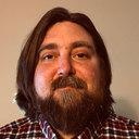 Mike Pauer avatar