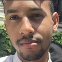 Marcus Lampley avatar