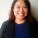 Pam Mantaring avatar