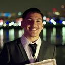 Javier Morales avatar