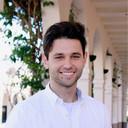 Mike Maryniarczyk avatar
