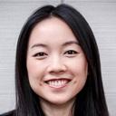 Yin Wu avatar