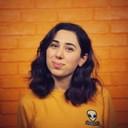 Shushanik Ghambaryan avatar