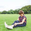 松岡永里子 avatar