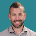Chris Irwin avatar
