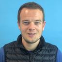 Jean-Charles Morel avatar