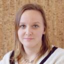 Solène avatar