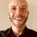 Doug Pohl avatar