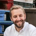 Julien Fisch avatar