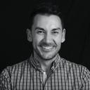 Nick Di'Lodovico avatar