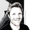 Eric Krzysiak avatar