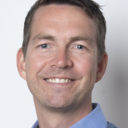 Morten Tørmoen avatar