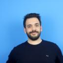 Andrea de Giorgis avatar