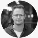 Ola Zettervall avatar