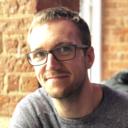 Steve Wright avatar