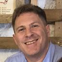 Jimmy avatar