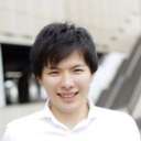 Ryota Terakado avatar