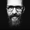 Timo Wildgrube avatar
