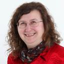 Tessa Shepperson avatar