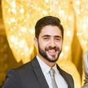 Muhammad Rostom avatar