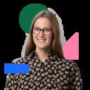 Maja Jakobsson avatar