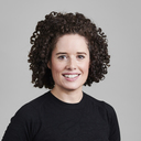 Dr Sarah Berry avatar