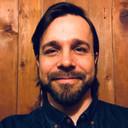 Zach Dunham avatar