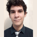 Gustavo Teran avatar