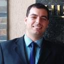 Nathan Machado avatar