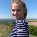 Rachael Eayrs avatar