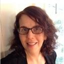 Sharon Jason avatar
