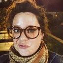 Annabelle avatar