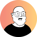 Brent Wimmers avatar